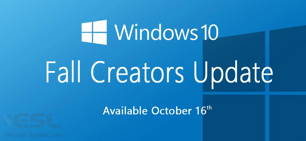 falll creators update