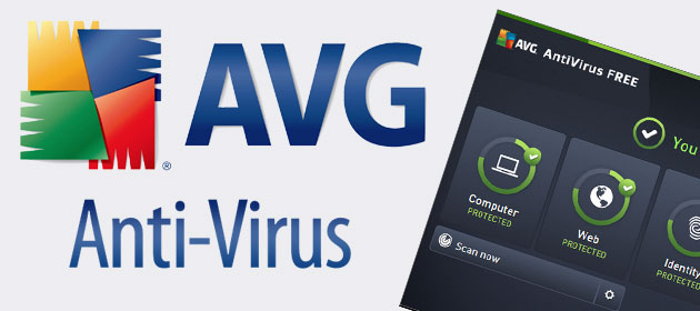 Download avg antivirus app apk for android, iphone, ipad & windows.