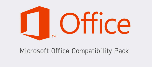 Office Compatibility Pack